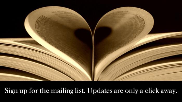 CTA_mailinglist