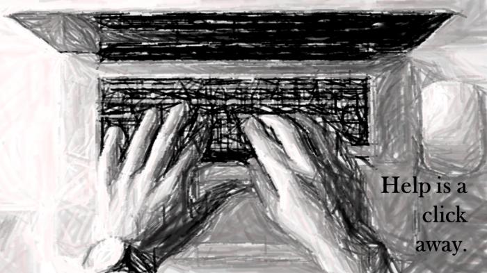 CTA_pencildrawing
