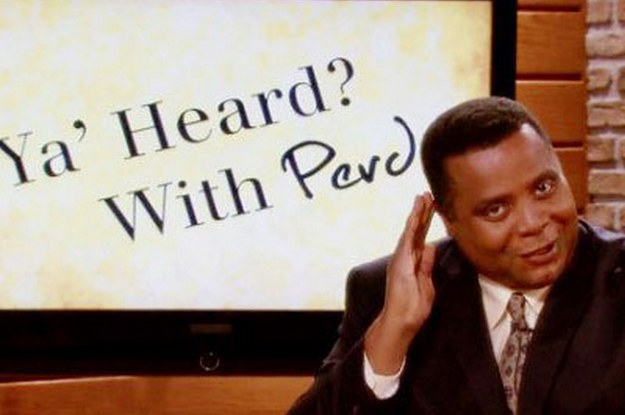 will-the-real-perd-hapley-please-stand-up-2-26474-1428472335-14_dblbig