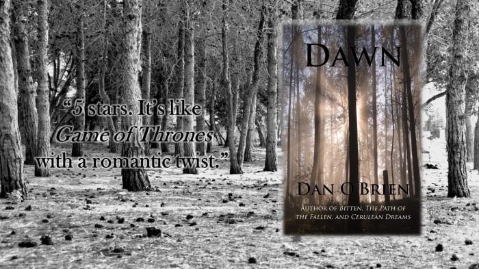 Re-release: Dawn